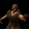 crankyoldcoot: (force)