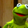 rainbowconnects: (Hi-ho Kermit the frog here)
