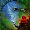 "kerravonsen: cover of ""The Blue Sword"": Fantasy (Fantasy)"
