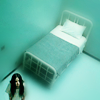 nenshademon: (She doesn't sleep)