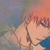 taichou: ([bleach: ichigo] drowning)