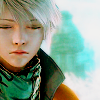 taichou: ([ffxiii: hope] breathe)