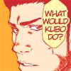 taichou: ([bleach: isshin] wwkd?)
