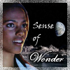 "kerravonsen: Martha on the moon: ""Sense of Wonder"" (Martha-sense-of-wonder, sense of wonder)"