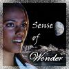 "kerravonsen: Martha on the moon: ""Sense of Wonder"" (sense of wonder)"