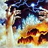stormandwind: (force of nature)