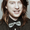 hidden_jedi: (Bow ties are cool)