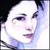 lethia: (Death)