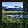 kerravonsen: Paradise Farm, Queenstown, New Zealand (Paradise)