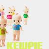 kewpie: (pic#2678895)