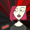 msofarc: (You can get this icon at Hot Topic)