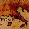 nightdog_barks: (Rome)