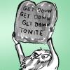 nightdog_barks: (Commandment)