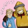 nightdog_barks: (My Pal Genghis)