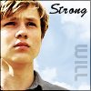kerravonsen: Peter Pevensie: Strong will (strong-will, Peter)