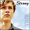 kerravonsen: Peter Pevensie: Strong will (Peter, strong-will)