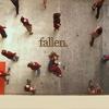 makai: Echo fallen (dollhouse: fallen)