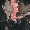 jabi: (make you feel unpretty too)