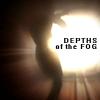 depthsofthefog: (pic#268166)