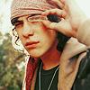 connerwaugh: (glass eye)