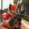 2000_skills: (xKuuga Mighty fighting pose)