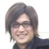 manders: (watanabe daisuke :: boys who wear glasse)