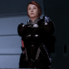 n7shepard_spectre: Shepard at attention (Default)