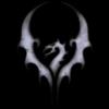 electricpaladin: (Legion of Everblight)