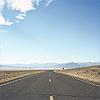 silvis: (Road)