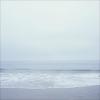 silvis: (Sea)