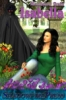 moondancerdrake: (Isabella)