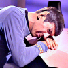 autumn_dragon: (Spock TOS tired and sad)