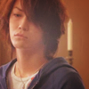 becquinho: (kame completely out of it)