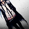 shorelle: Mukuro Rokudo from Katekyo Hitman Reborn! (mukuro → walk this world)