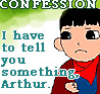 kyo: (merlin confess 1)