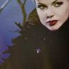 mistress_snakey: (Evil Queen)