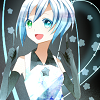 attie: Fanart of vocaloid Utatane Piko (vocaloid - utatane piko)