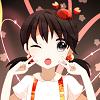 attie: Fanart of vocaloid Kaai Yuki (vocaloid - kaai yuki)