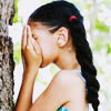 blackmamba: (Stock-Little Girl)