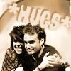 technosage: (misc_amanda and robin_hugs)