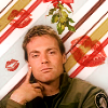 technosage: (sg_christmas kisses_daniel)