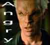 gillo: (Angry)