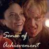 gillo: (Achievement)
