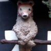 gillo: (Bear with quarterstaff)