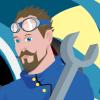 dr_tectonic: (Dr. Tectonic)