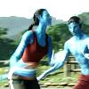 donthidemycigs: (Avatar: Fun and games)