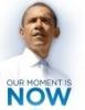 samtheeagle: (Obama)