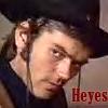 tenaya: (dark Heyes)