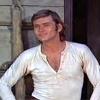tenaya: (heyes white shirt)