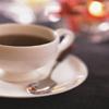 and_i_waited: (teacup)